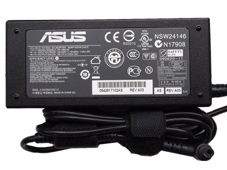 Asus S13A